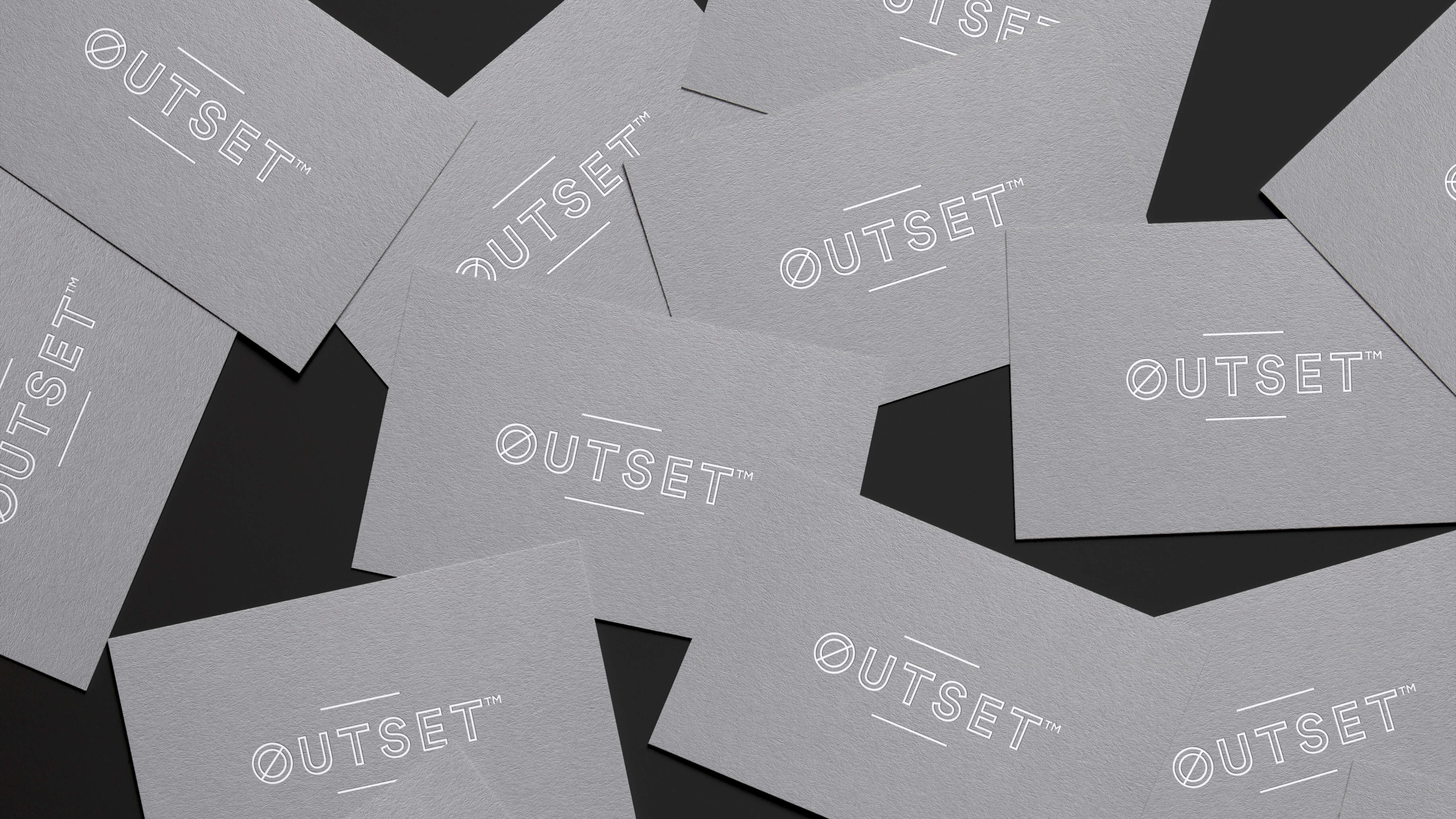 Outset-H3