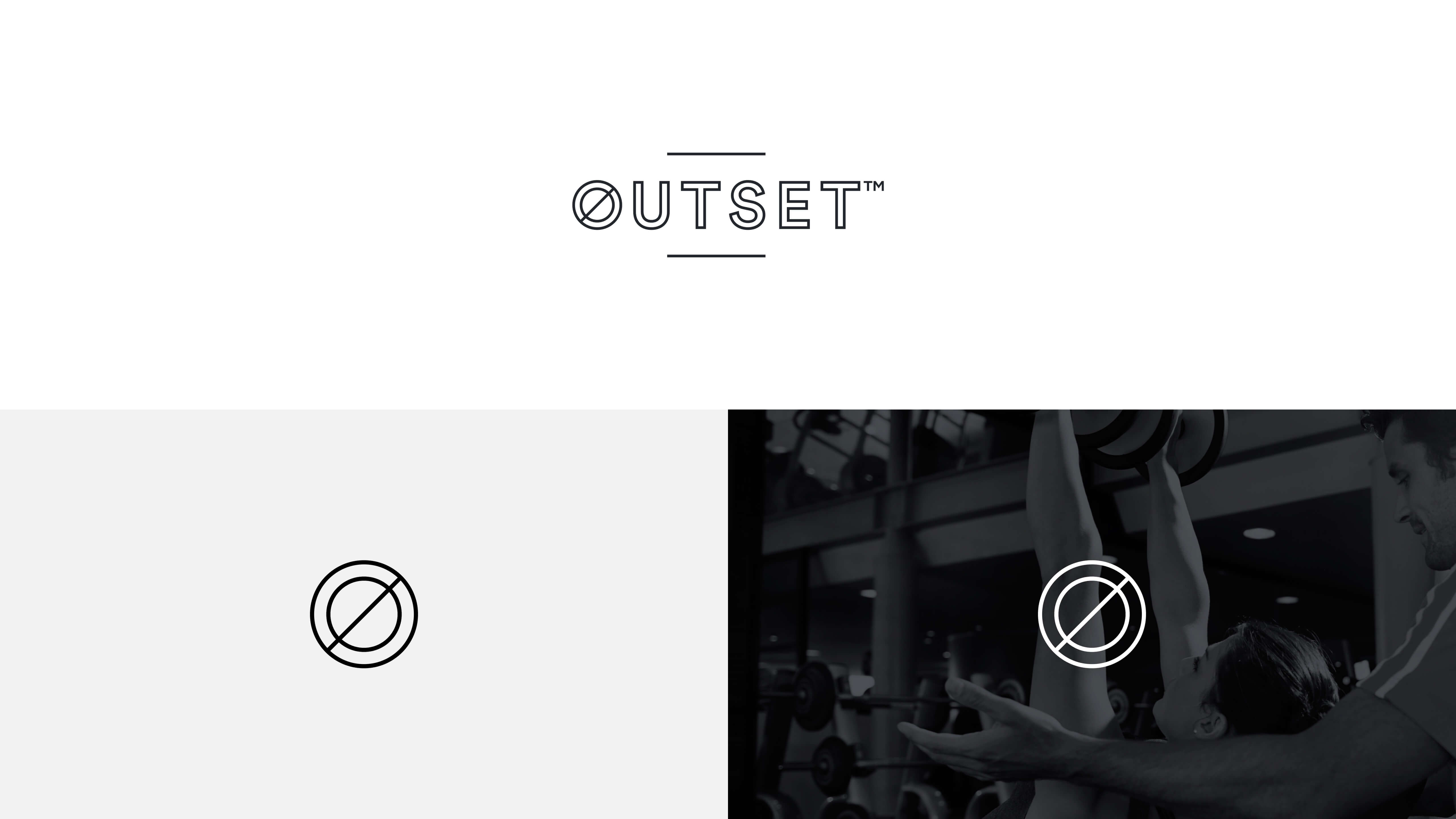 Outset-H5