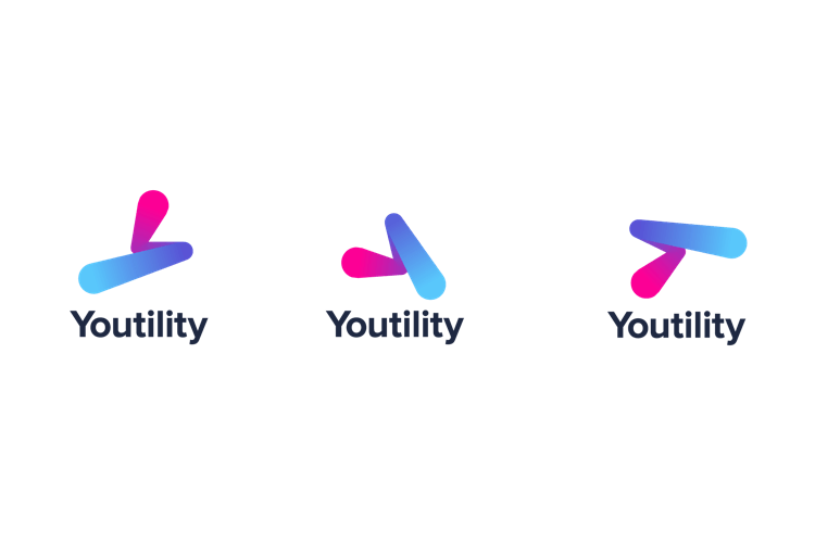 Youtility-C3